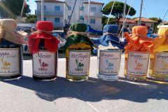 le nostre bottiglie